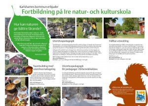 fortbildning-pa-ire-natur_-och-kulturskola